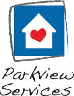 Parkview Services