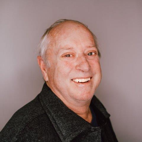 Martin Shekell